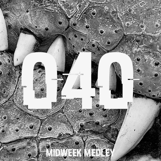 Midweek Medley 040.png