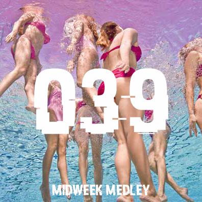 Midweek Medley 039.png