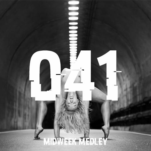 Midweek Medley 041.png