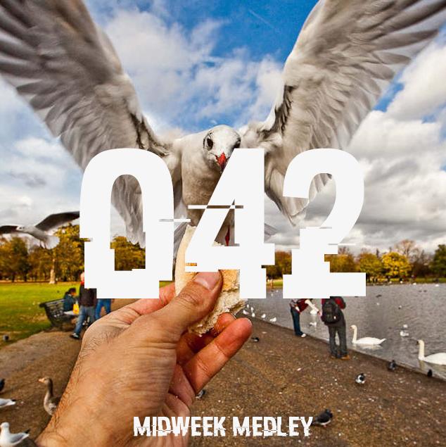 Midweek Medley 042.png