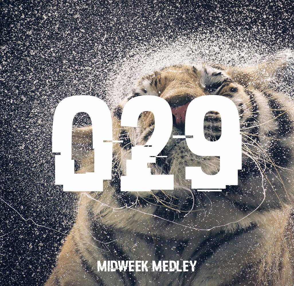 Midweek Medley 029.png