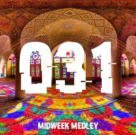 Midweek Medley 031.png