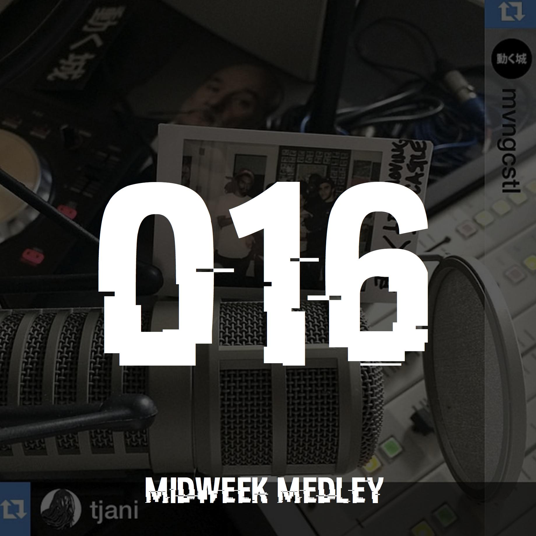 Midweek Medley 016.jpeg