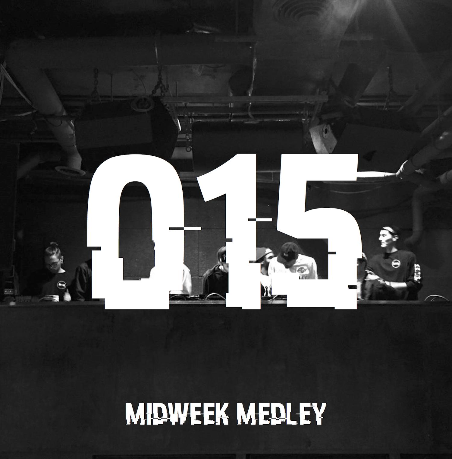 Midweek Medley 015.jpg