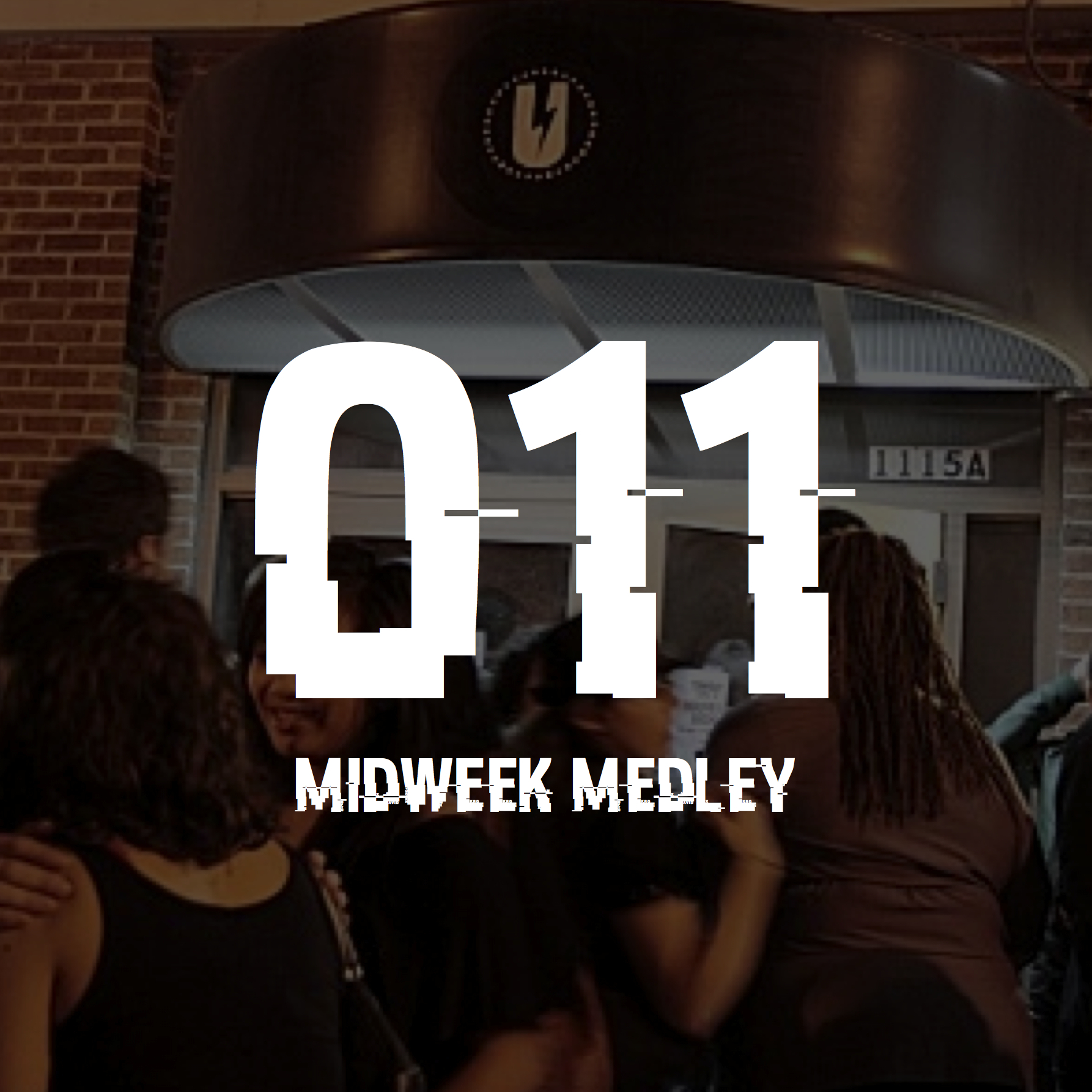 Midweek Medley 011.jpg