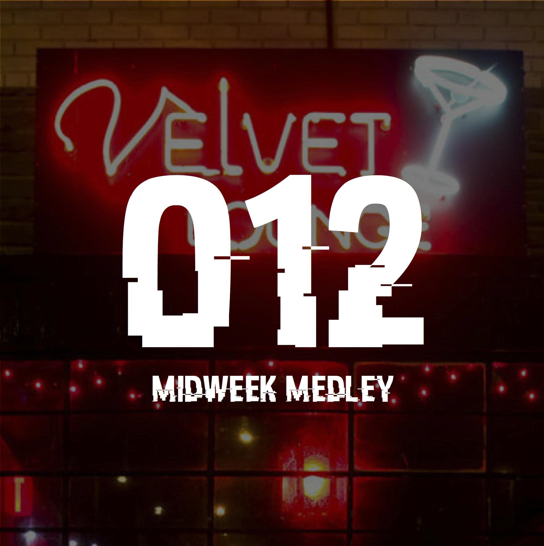 Midweek Medley 012.jpg