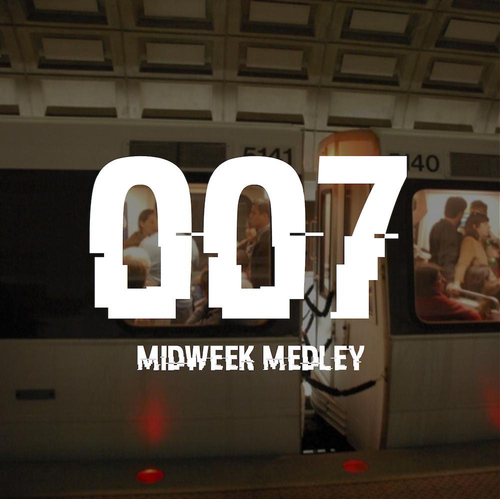 Midweek Medley 007.jpg