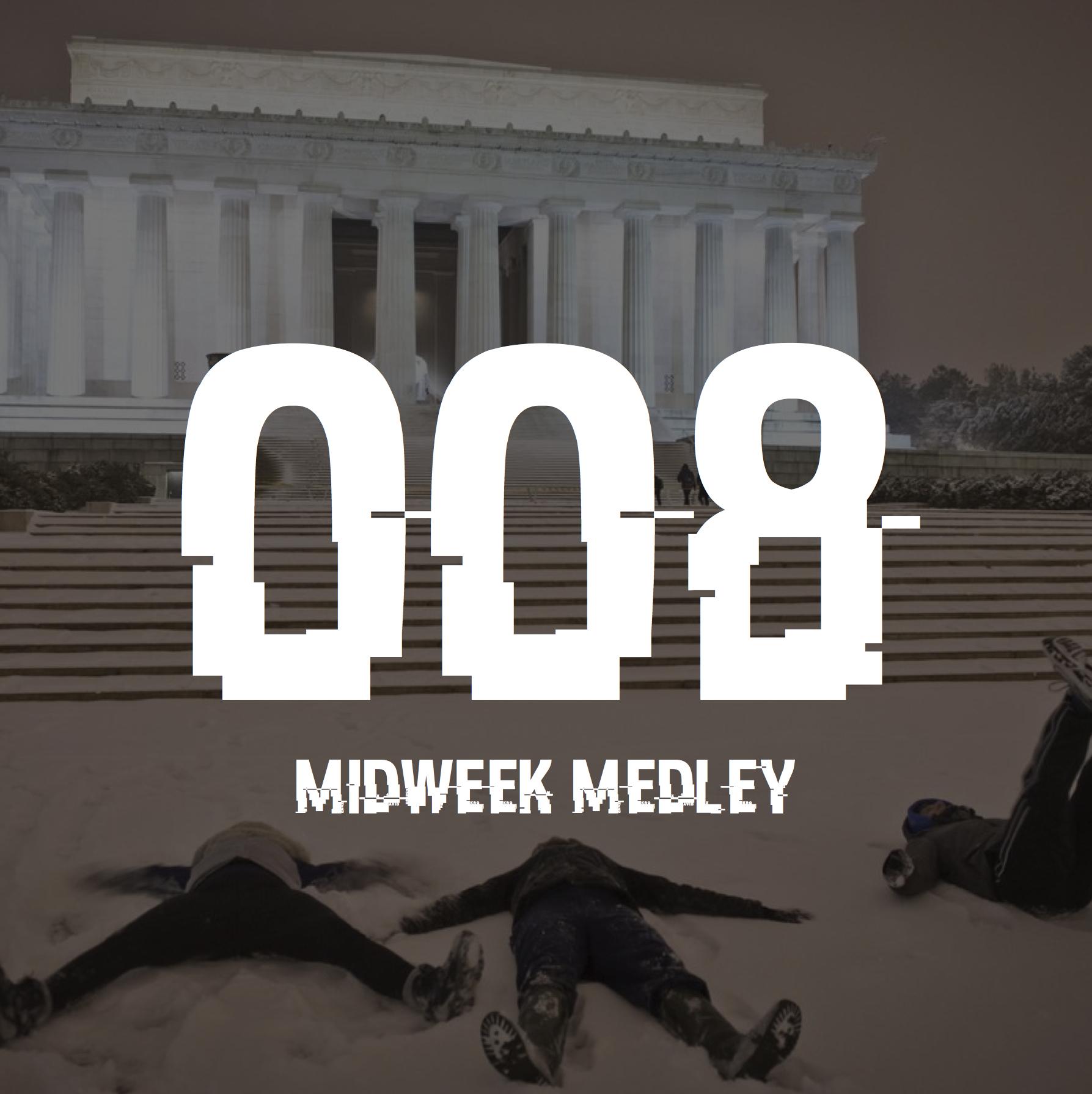Midweek Medley 008.jpg