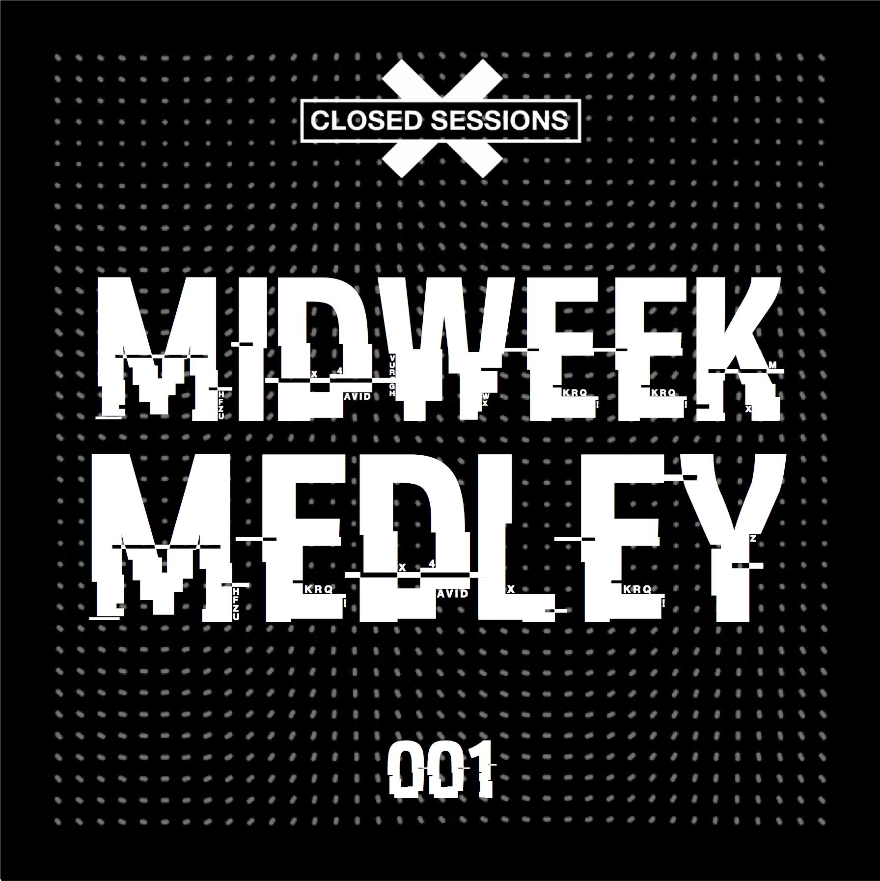 Midweek Medley 001.jpg