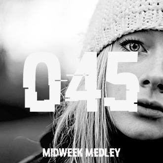 Midweek Medley 045.png