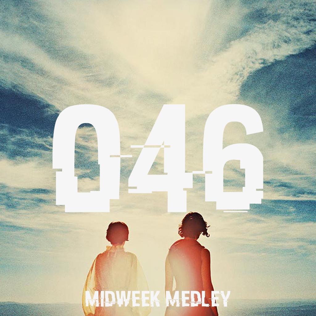 Midweek Medley 046.png
