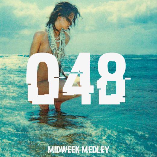 Midweek Medley 048.png