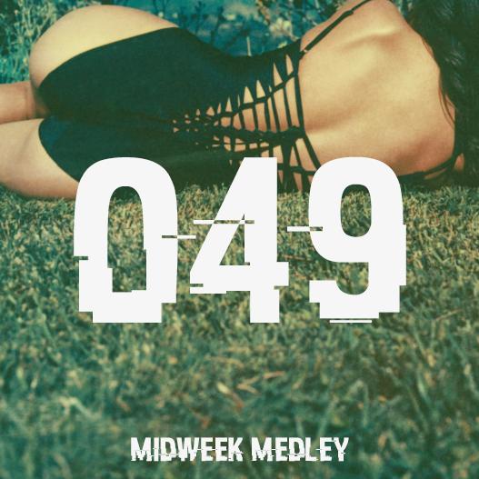 Midweek Medley 049.png