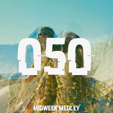 Midweek Medley 050.png