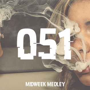 Midweek Medley 051-2.png