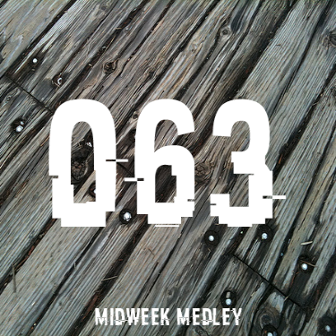 Midweek Medley 063.png