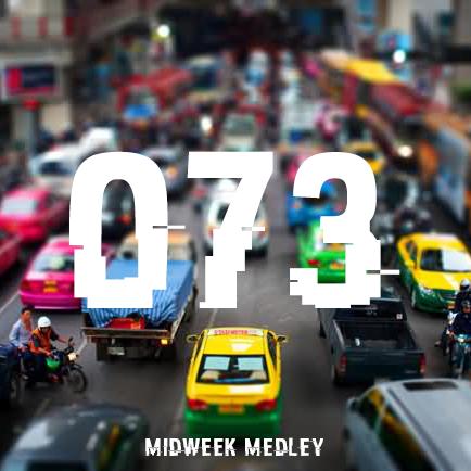 Midweek Medley 073.png