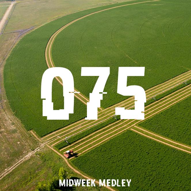 Midweek Medley 075.png