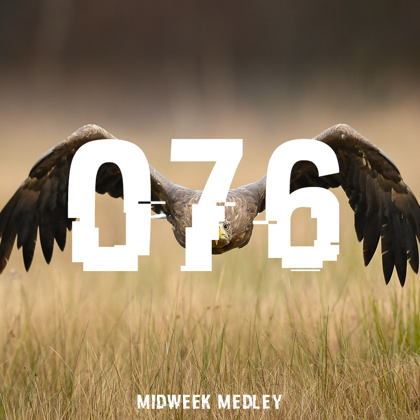 Midweek Medley 076 (1).png
