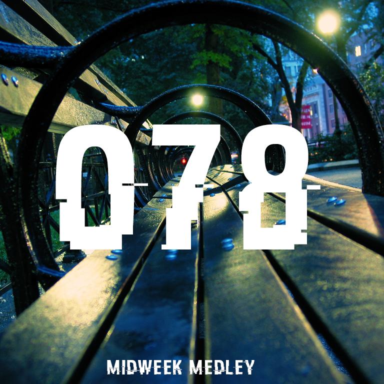 Midweek Medley 078 (1).png