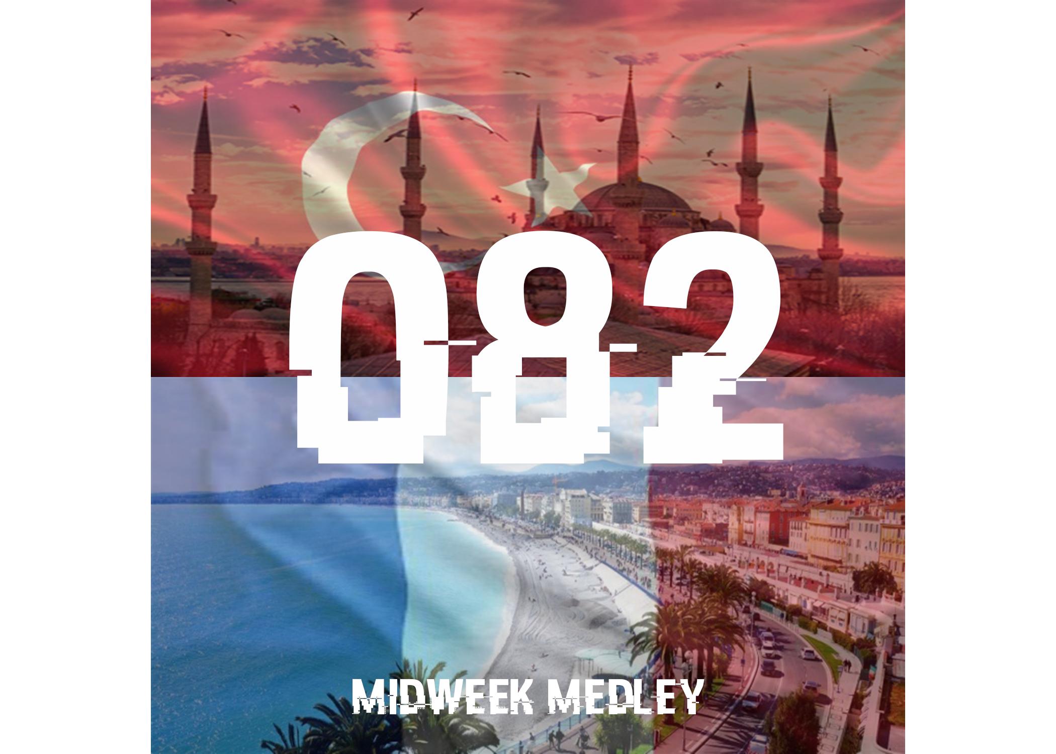 Midweek Medley 082.png