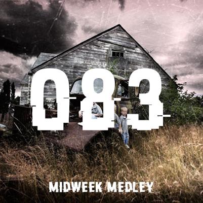 Midweek Medley 083 (1).png