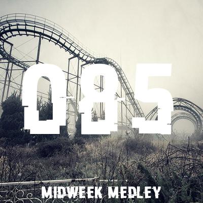 Midweek Medley 085.png