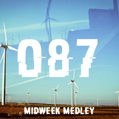 Midweek Medley 087.png