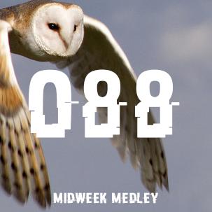 Midweek Medley 088.png