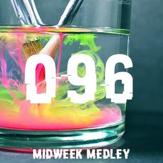 Midweek Medley 096.png