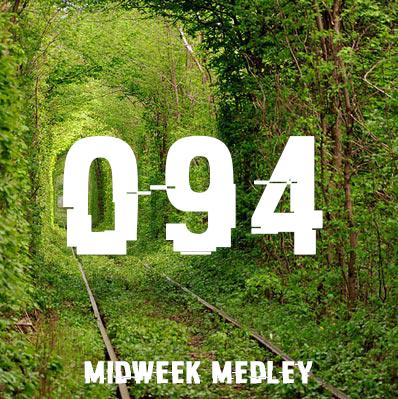 Midweek Medley 094.png