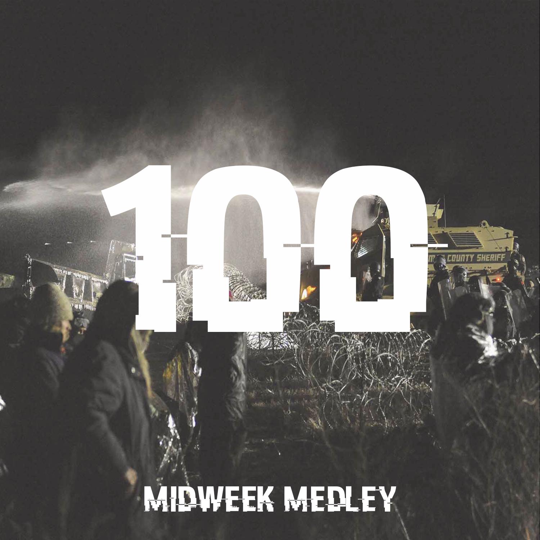 Midweek Medley 100.png