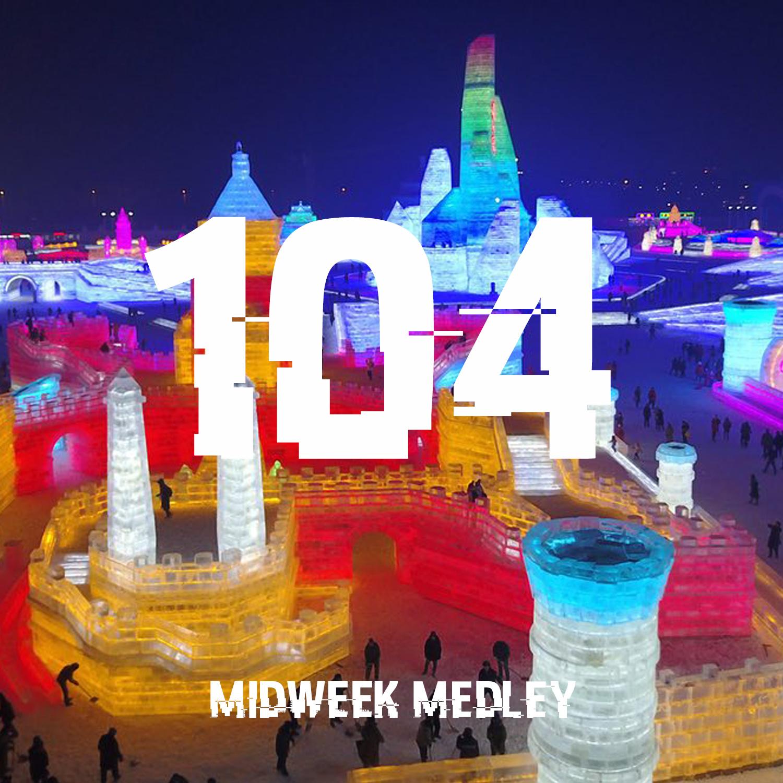 Medley Medley 104.jpg