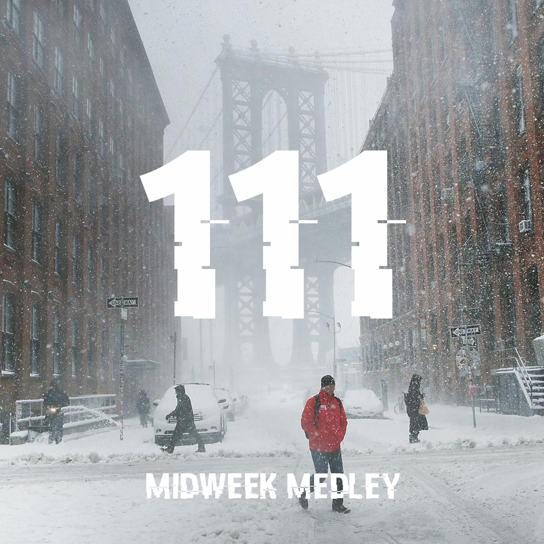 Midweek Medley 111.jpg
