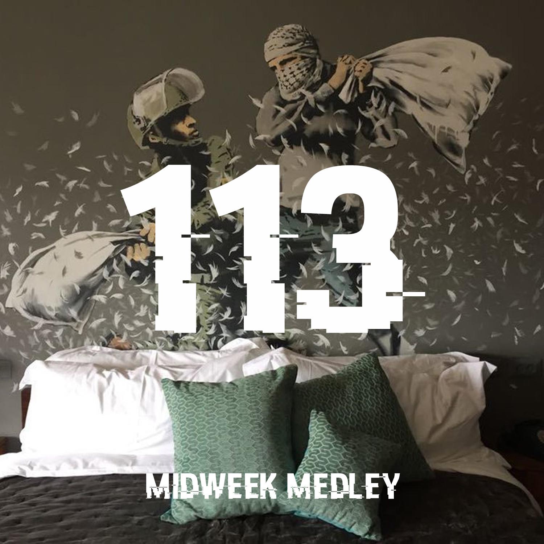 Midweek Medley 113.jpg