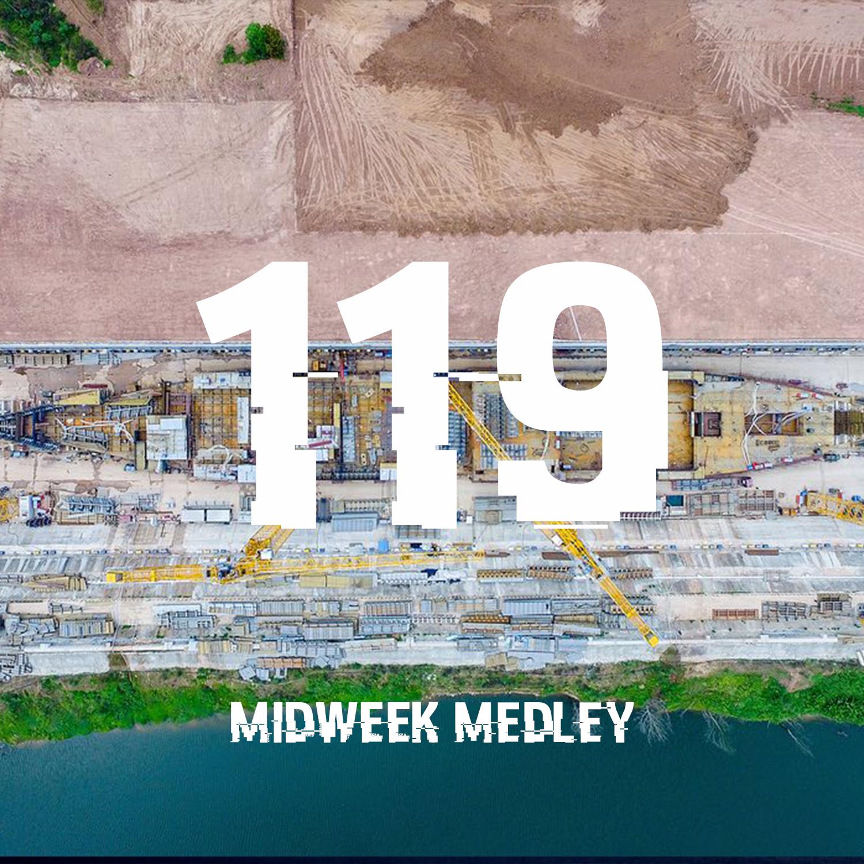 Midweek Medley 119.jpg