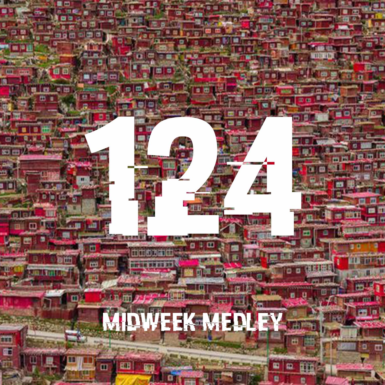 Midweek Medley 124.jpg