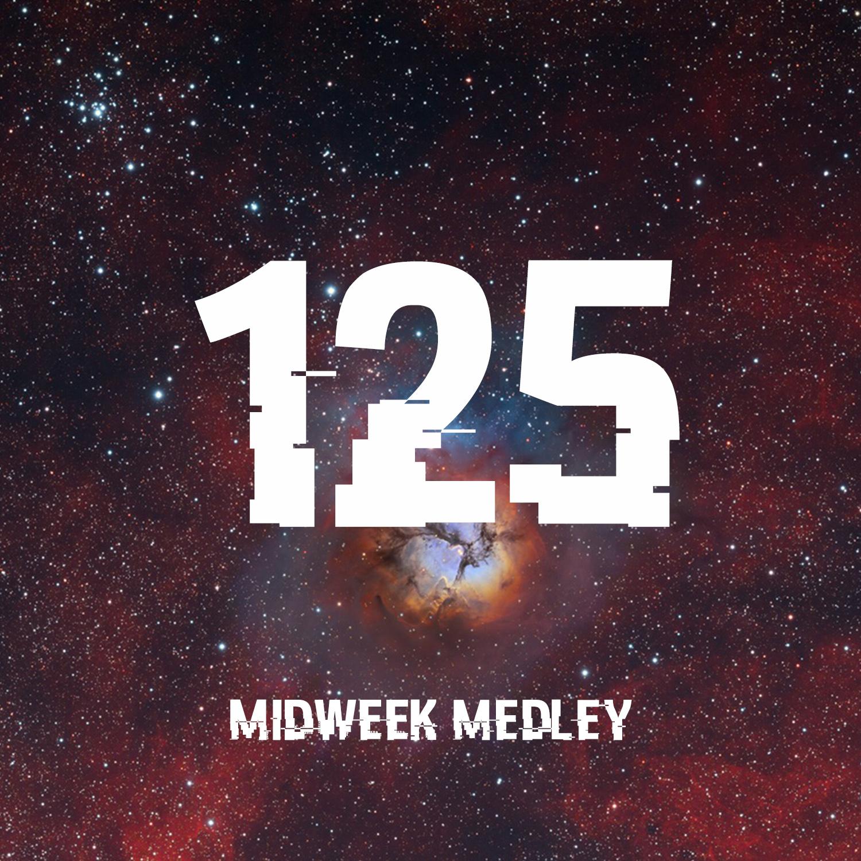 Midweek Medley 125.jpg