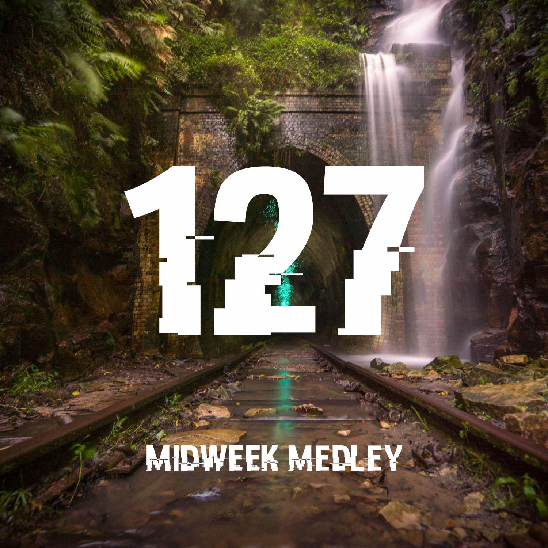 Midweek Medley 127.jpg