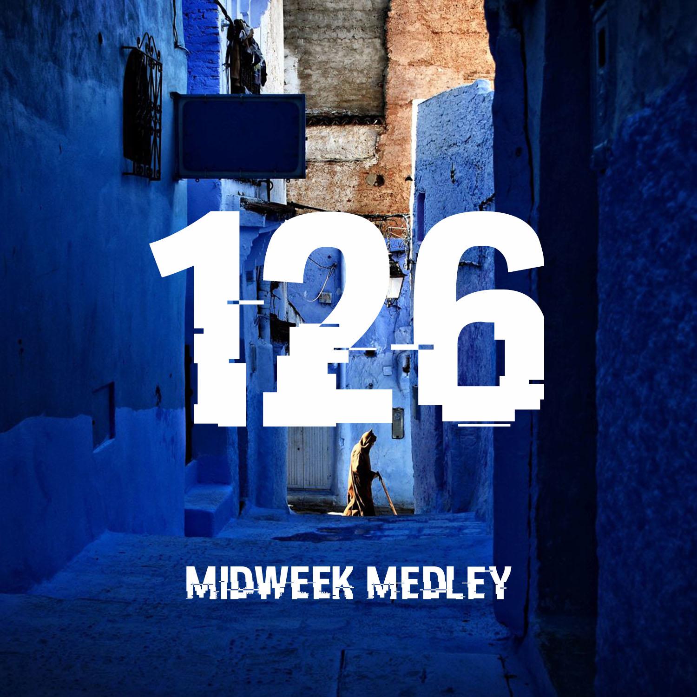 MIdweek Medley 126.jpg
