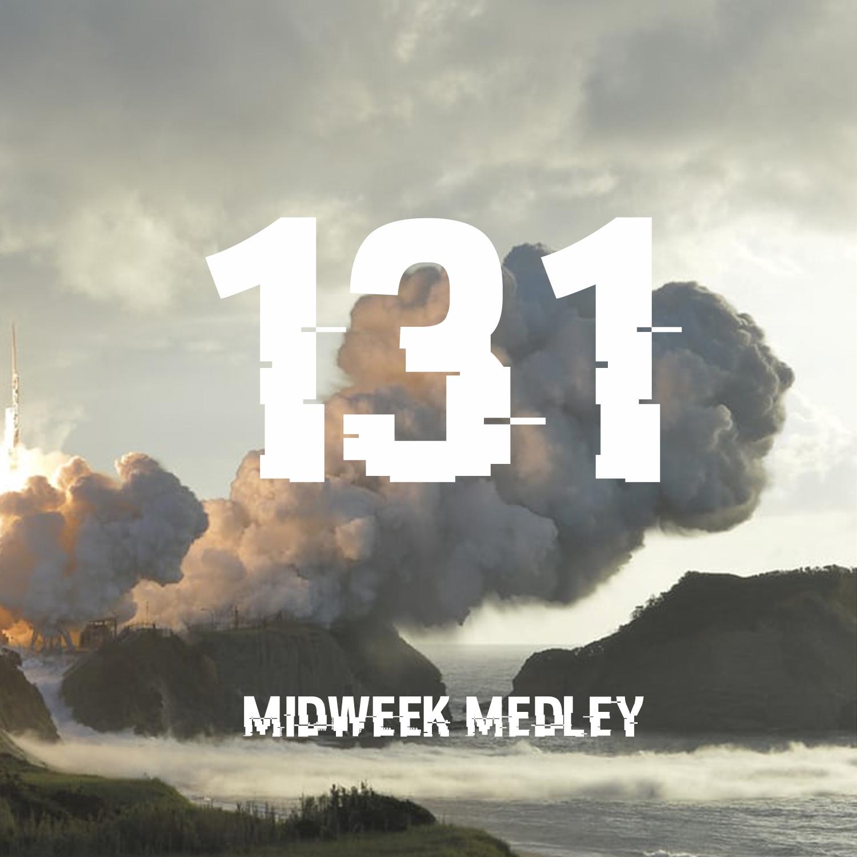 Midweek Medley 131.jpg