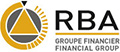 RBA Groupe Financier