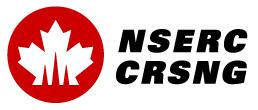 nserc-crsng-logo-en@2x.jpg
