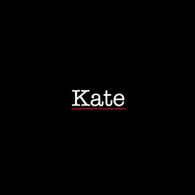Kate Logo.jpg