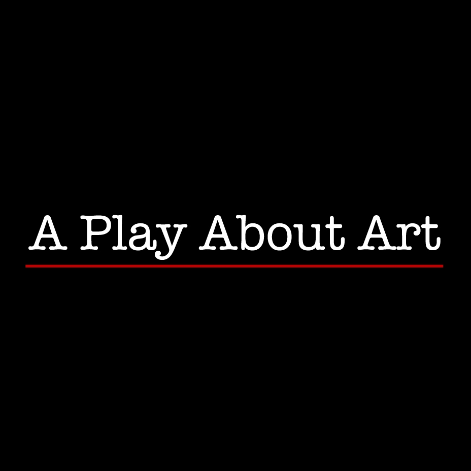 A Play About Art Logo.jpg