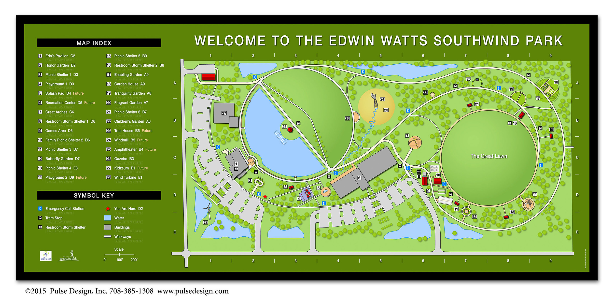 map-ada-tactile-southwind-park-pulse-design-inc.jpg