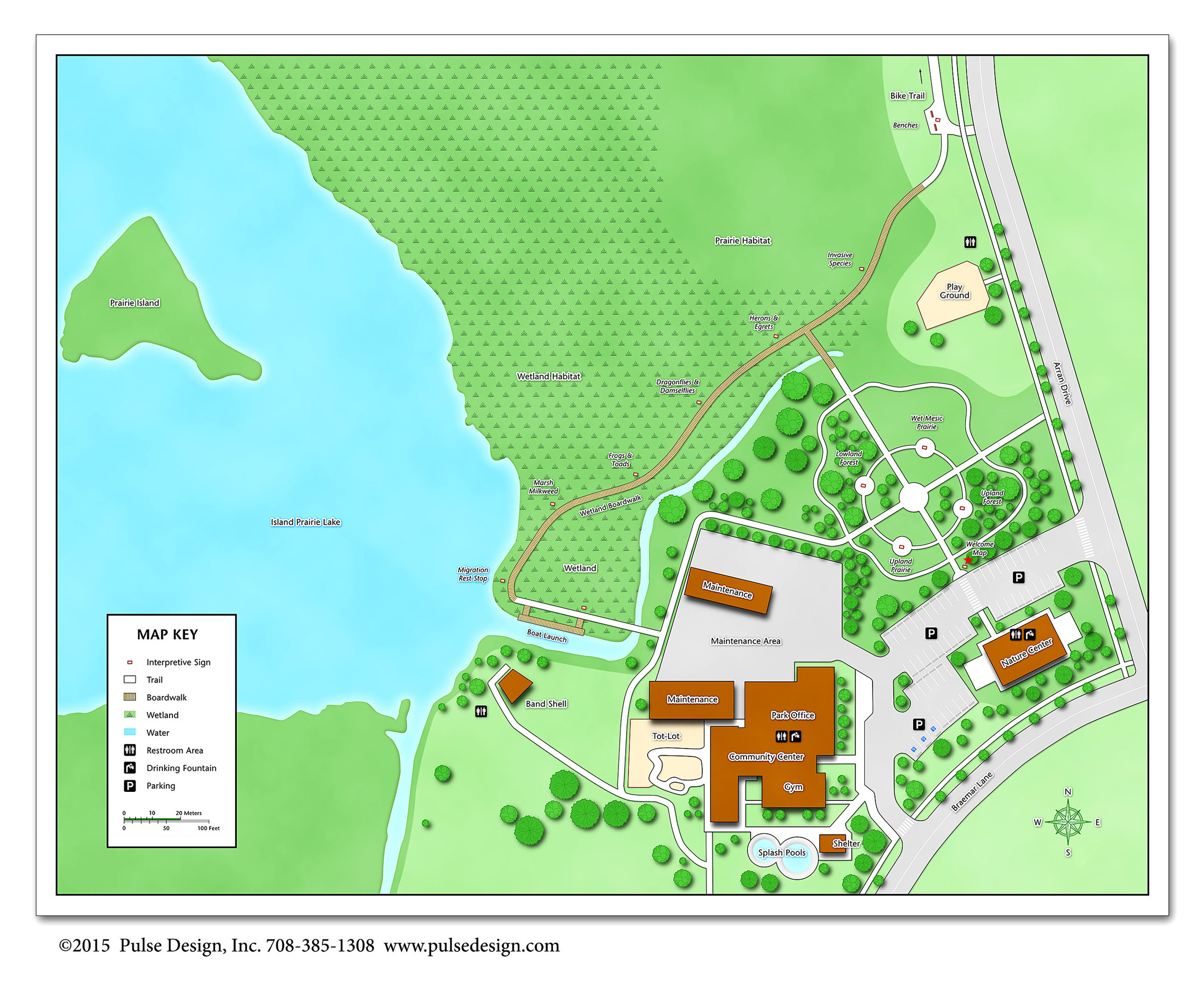 map-forest-preserve-island-prairie-pulse-design-inc.jpg