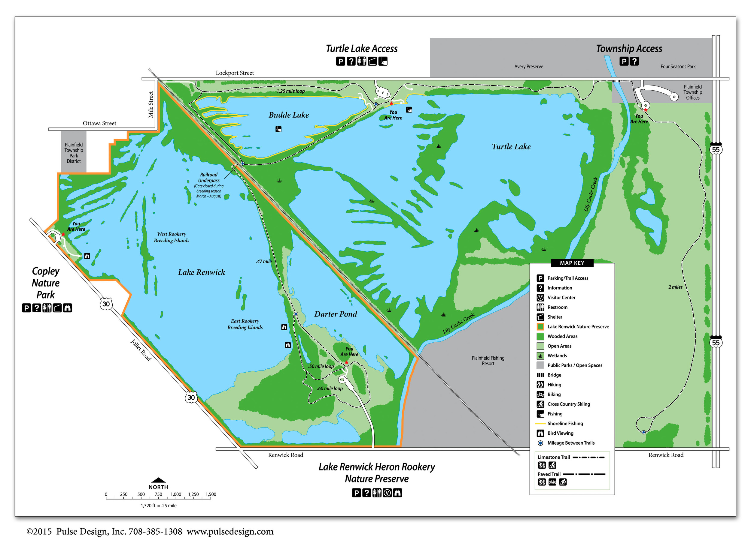 map-forest-preserve-lake-renwick-pulse-design-inc.jpg