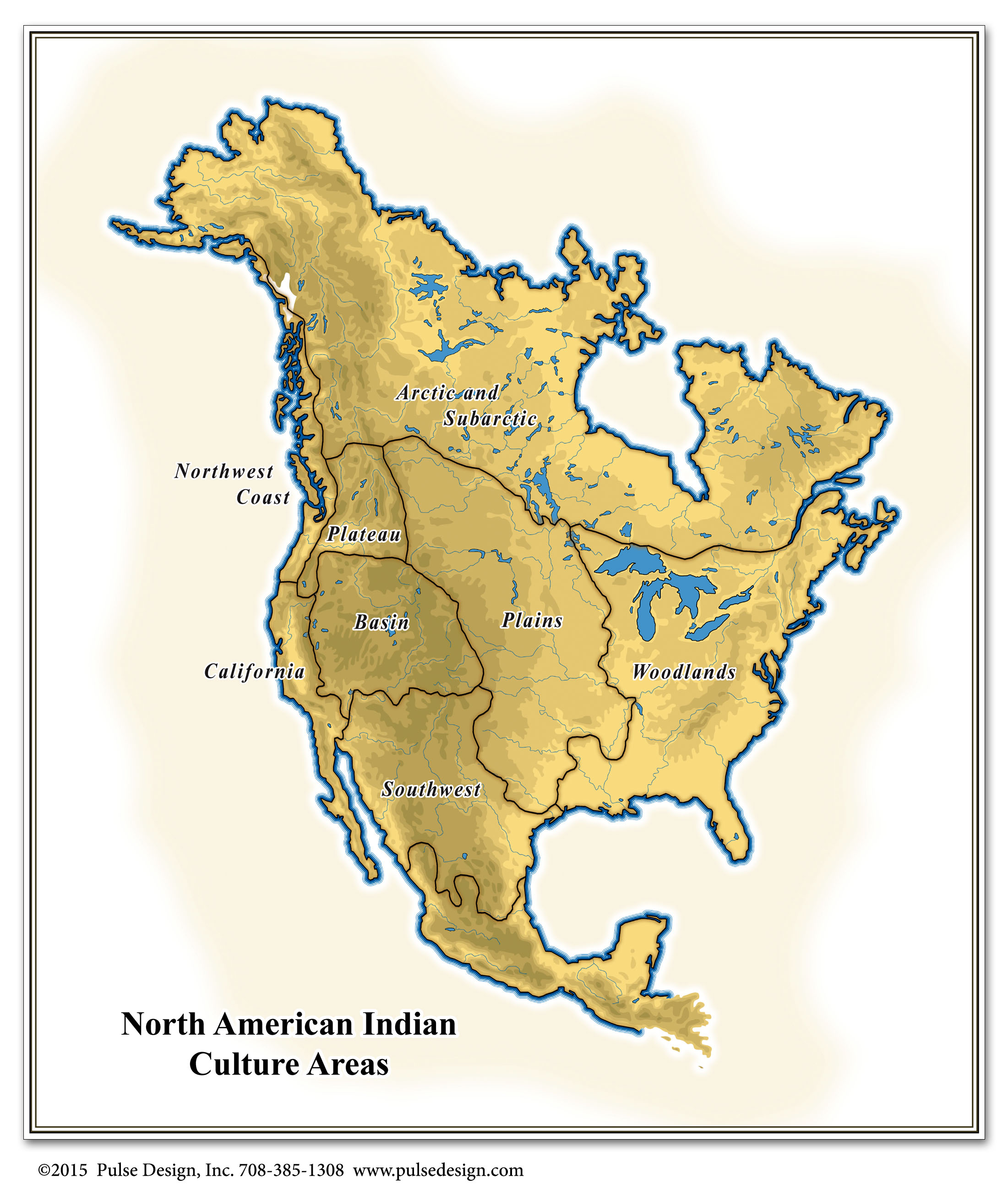 map-historic-mitchell-indian-museum-pulse-design-inc.jpg