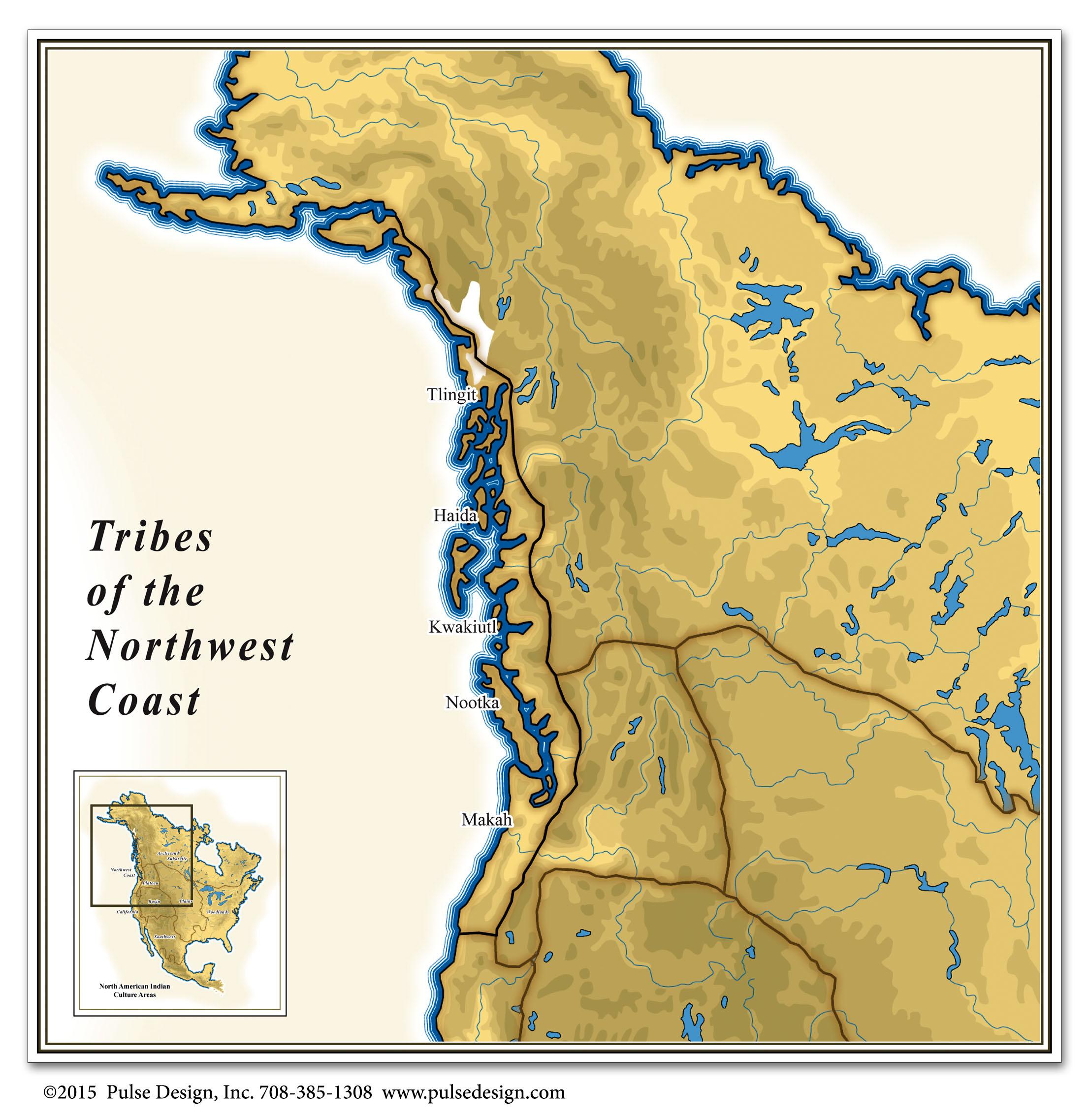 map-historic-mitchell-indian-pulse-design-inc.jpg